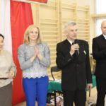 foto: W Sokołowie szachiści pamiętali o Żołnierzach Niezłomnych - IMG 5064 150x150