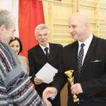 foto: W Sokołowie szachiści pamiętali o Żołnierzach Niezłomnych - IMG 5085 150x150