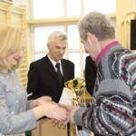 foto: W Sokołowie szachiści pamiętali o Żołnierzach Niezłomnych - IMG 5087 150x150