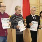 foto: W Sokołowie szachiści pamiętali o Żołnierzach Niezłomnych - IMG 5097 150x150