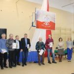 foto: W Sokołowie szachiści pamiętali o Żołnierzach Niezłomnych - IMG 5107 150x150
