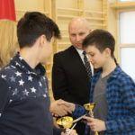 foto: W Sokołowie szachiści pamiętali o Żołnierzach Niezłomnych - IMG 5117 150x150