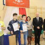 foto: W Sokołowie szachiści pamiętali o Żołnierzach Niezłomnych - IMG 5118 150x150