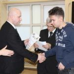 foto: W Sokołowie szachiści pamiętali o Żołnierzach Niezłomnych - IMG 5121 150x150