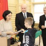 foto: W Sokołowie szachiści pamiętali o Żołnierzach Niezłomnych - IMG 5126 150x150