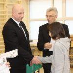foto: W Sokołowie szachiści pamiętali o Żołnierzach Niezłomnych - IMG 5131 150x150