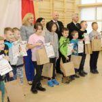 foto: W Sokołowie szachiści pamiętali o Żołnierzach Niezłomnych - IMG 5139 150x150