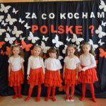 """foto: Konkurs literacki dla nauczycieli """"Za co kocham Polskę?"""" - polska1 150x150"""