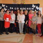 """foto: Konkurs literacki dla nauczycieli """"Za co kocham Polskę?"""" - polska12 150x150"""