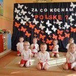 """foto: Konkurs literacki dla nauczycieli """"Za co kocham Polskę?"""" - polska2 150x150"""