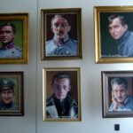 """foto: Wystawa """"100 legionistów na 100-lecie Niepodległości"""" - w 11 150x150"""