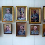 """foto: Wystawa """"100 legionistów na 100-lecie Niepodległości"""" - w 14 150x150"""