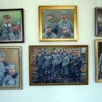 """foto: Wystawa """"100 legionistów na 100-lecie Niepodległości"""" - w 4 150x150"""