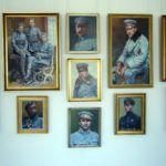 """foto: Wystawa """"100 legionistów na 100-lecie Niepodległości"""" - w 6 150x150"""