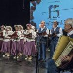 """foto: Jubileusz Zespołu Wokalnego """"Seniorynki"""" - 01 2 150x150"""