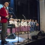 """foto: Jubileusz Zespołu Wokalnego """"Seniorynki"""" - 04 2 150x150"""