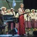 """foto: Jubileusz Zespołu Wokalnego """"Seniorynki"""" - 05 2 150x150"""