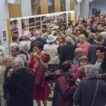 """foto: Jubileusz Zespołu Wokalnego """"Seniorynki"""" - 18 2 150x150"""