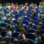"""foto: """"Dzieci, dzieciom dla Niepodległej"""" - 21 1 150x150"""