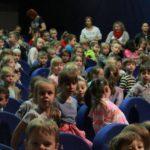 """foto: """"Dzieci, dzieciom dla Niepodległej"""" - 32 1 150x150"""