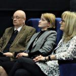 """foto: """"Pamięć - Ofiarom Katastrofy Smoleńskiej"""" - DSCN9481 150x150"""