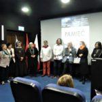"""foto: """"Pamięć - Ofiarom Katastrofy Smoleńskiej"""" - DSCN9506 150x150"""