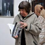"""foto: """"Pamięć - Ofiarom Katastrofy Smoleńskiej"""" - DSCN9548 150x150"""
