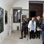 """foto: """"Pamięć - Ofiarom Katastrofy Smoleńskiej"""" - DSCN9565 150x150"""