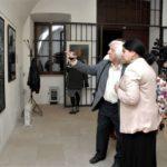"""foto: """"Pamięć - Ofiarom Katastrofy Smoleńskiej"""" - DSCN9571 150x150"""