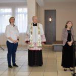 foto: Spotkanie Wielkanocne Seniorów - DSC 0014 150x150