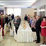 foto: Spotkanie Wielkanocne Seniorów - DSC 0018 150x150