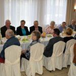 foto: Spotkanie Wielkanocne Seniorów - DSC 0021 150x150