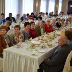 foto: Spotkanie Wielkanocne Seniorów - DSC 0022 150x150