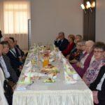 foto: Spotkanie Wielkanocne Seniorów - DSC 0035 150x150