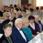 foto: Spotkanie Wielkanocne Seniorów - DSC 0038 150x150