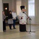foto: Spotkanie Wielkanocne Seniorów - DSC 0039 150x150