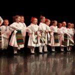 foto: Sokołowska Gala Tańca - IMG 4233 150x150