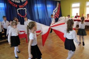 """foto: """"Tańczyć każdy może"""" w Miejskim Przedszkolu nr 3 - IMG 4242 300x200"""