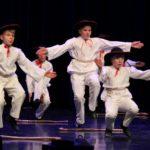 foto: Sokołowska Gala Tańca - IMG 4314 150x150