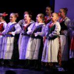 foto: Sokołowska Gala Tańca - IMG 4315 150x150