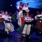 foto: Sokołowska Gala Tańca - IMG 4331 150x150