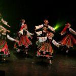 foto: Sokołowska Gala Tańca - IMG 4409 150x150