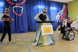 """foto: """"Tańczyć każdy może"""" w Miejskim Przedszkolu nr 3 - IMG 4410 300x200"""