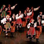 foto: Sokołowska Gala Tańca - IMG 4436 150x150