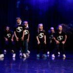 foto: Sokołowska Gala Tańca - IMG 4448 150x150