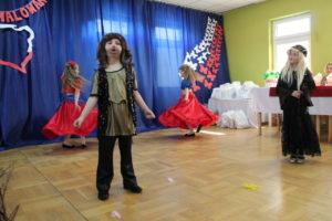 """foto: """"Tańczyć każdy może"""" w Miejskim Przedszkolu nr 3 - IMG 4602 300x200"""