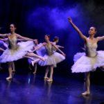 foto: Sokołowska Gala Tańca - IMG 4655 150x150