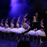 foto: Sokołowska Gala Tańca - IMG 4677 150x150