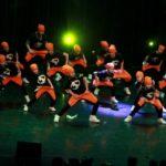 foto: Sokołowska Gala Tańca - IMG 4699 150x150