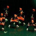 foto: Sokołowska Gala Tańca - IMG 4708 150x150